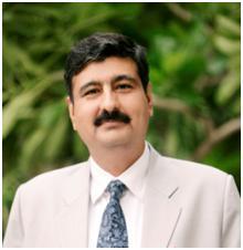 SanjayKaul