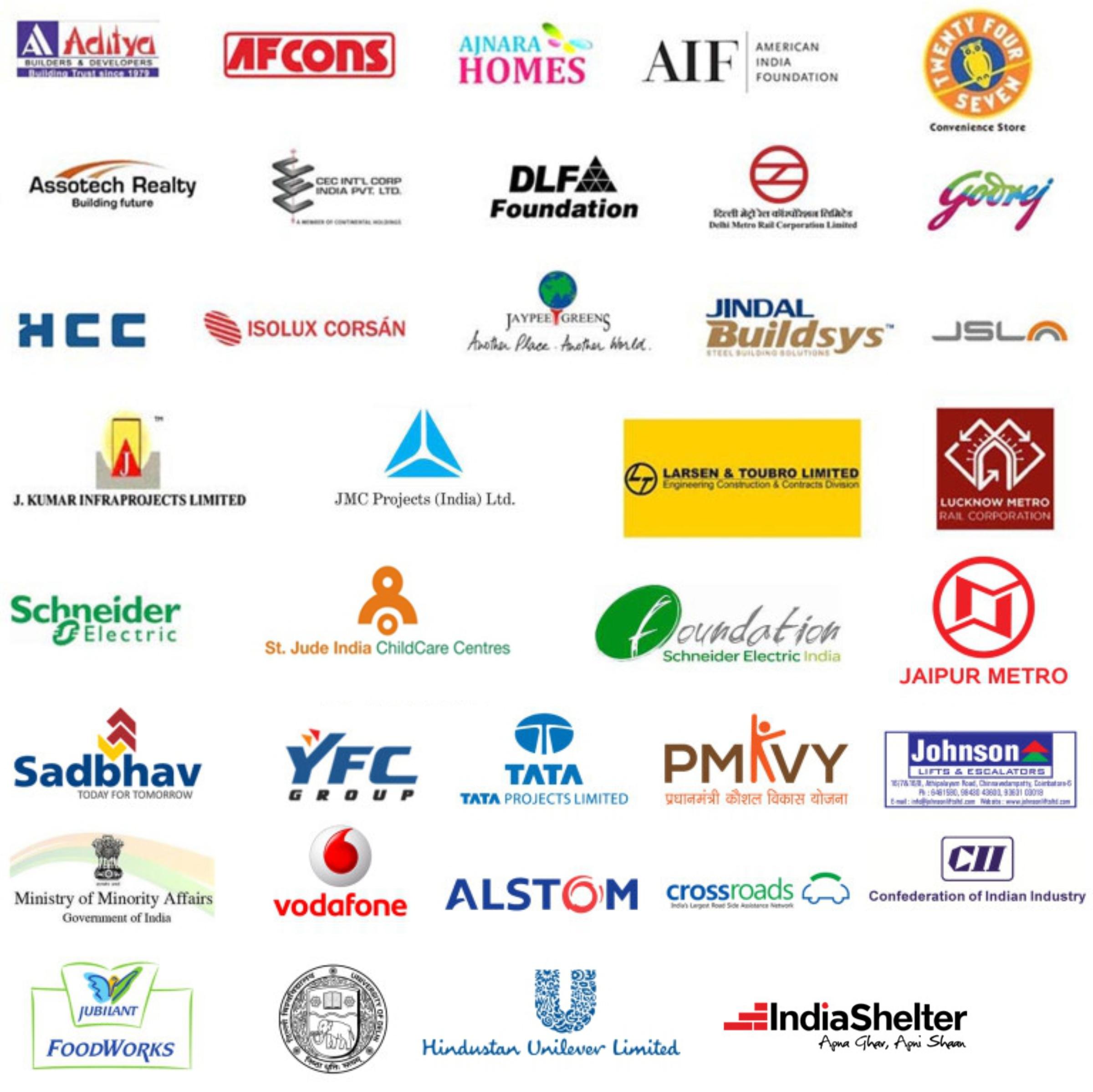 img-corporate1-logo-768x767-1