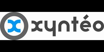 xynteo logo